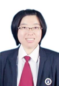 孙晨菊律师 女,2013年毕业于西南政法大学,获得法律硕士学位,三级律师。执业期间,承办民事案件百余件,积累了丰富的工作经验,具有扎实的理论功底,为多家公司包括房地产公司、物业公司、货运公司等提供过